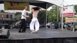 MarkhamFest2011_54