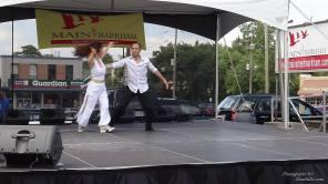 MarkhamFest2011_55