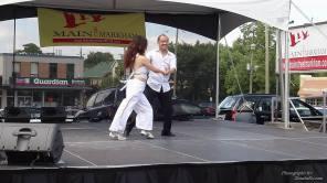 MarkhamFest2011_56