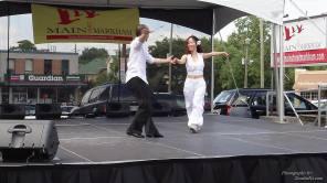 MarkhamFest2011_57