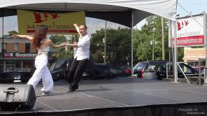 MarkhamFest2011_60