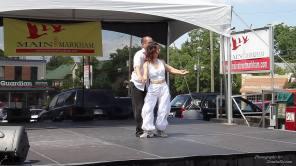 MarkhamFest2011_62