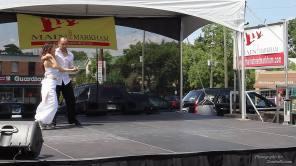 MarkhamFest2011_64