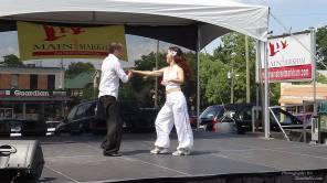 MarkhamFest2011_65