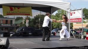 MarkhamFest2011_67