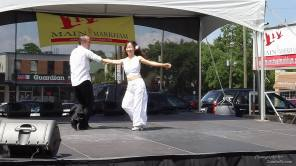 MarkhamFest2011_71