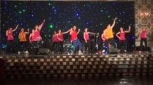 TW 2nd Anniversary Gala (2011-09) 01