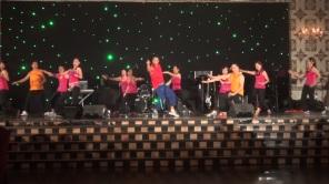 TW 2nd Anniversary Gala (2011-09) 03