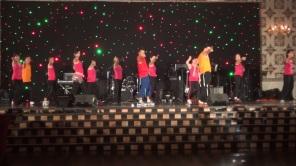 TW 2nd Anniversary Gala (2011-09) 06