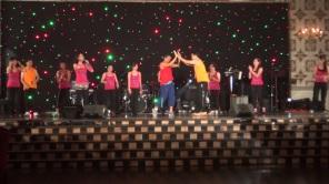 TW 2nd Anniversary Gala (2011-09) 07