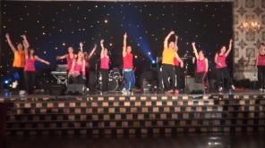 TW 2nd Anniversary Gala (2011-09) 12