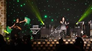 TW 2nd Anniversary Gala (2011-09) 14