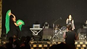 TW 2nd Anniversary Gala (2011-09) 15