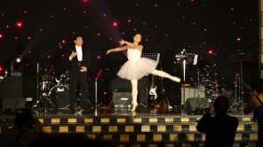TW 2nd Anniversary Gala (2011-09) 16