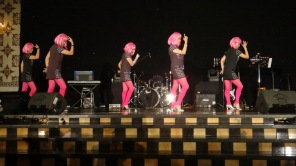 TW 2nd Anniversary Gala (2011-09) 17