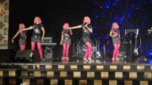 TW 2nd Anniversary Gala (2011-09) 18