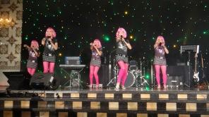 TW 2nd Anniversary Gala (2011-09) 19