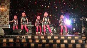 TW 2nd Anniversary Gala (2011-09) 20