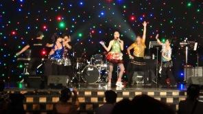 TW 2nd Anniversary Gala (2011-09) 22