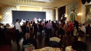 TW 2nd Anniversary Gala (2011-09) 23