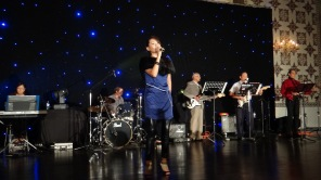 TW 2nd Anniversary Gala (2011-09) 24