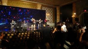 TW 2nd Anniversary Gala (2011-09) 26