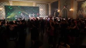 TW 2nd Anniversary Gala (2011-09) 27