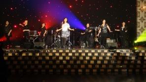 TW 2nd Anniversary Gala (2011-09) 28
