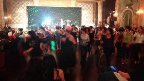 TW 2nd Anniversary Gala (2011-09) 29