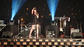 TW 2nd Anniversary Gala (2011-09) 30