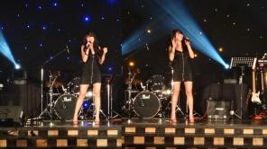 TW 2nd Anniversary Gala (2011-09) 31