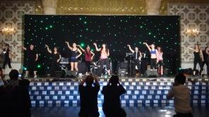TW 2nd Anniversary Gala (2011-09) 32