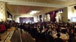 TW 2nd Anniversary Gala (2011-09) 33