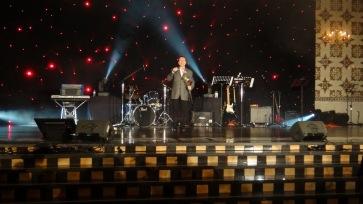 TW 2nd Anniversary Gala (2011-09) 34
