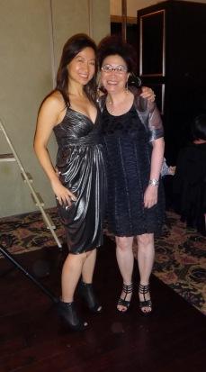 TW 2nd Anniversary Gala (2011-09) 35