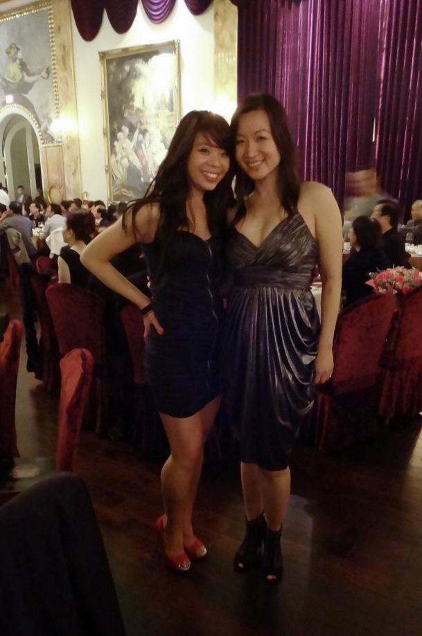 TW 2nd Anniversary Gala (2011-09) 36