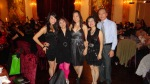 TW 2nd Anniversary Gala (2011-09) 37