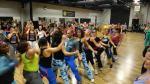Broadway Zumba MasterClass2011-Sept_27