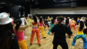 Broadway Zumba MasterClass 2011-Sept_31