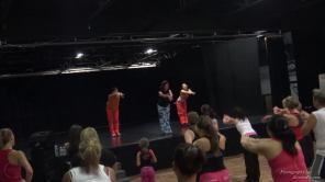 Broadway Zumba MasterClass 2011-Sept_36