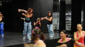 Broadway Zumba MasterClass 2011-Sept_39