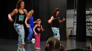 Broadway Zumba MasterClass 2011-Sept_40