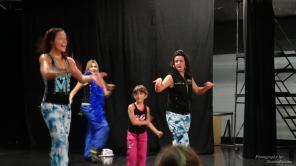 Broadway Zumba MasterClass 2011-Sept_41