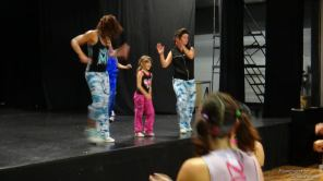 Broadway Zumba MasterClass 2011-Sept_42