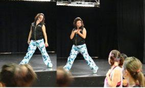 Broadway Zumba MasterClass 2011-Sept_47