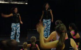 Broadway Zumba MasterClass 2011-Sept_48