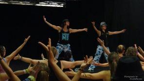 Broadway Zumba MasterClass 2011-Sept_59