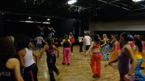 Broadway Zumba MasterClass 2011-Sept_62