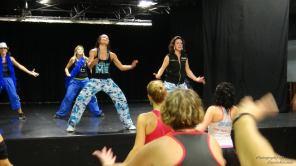 Broadway Zumba MasterClass 2011-Sept_63