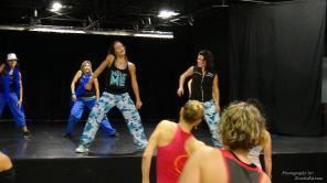 Broadway Zumba MasterClass 2011-Sept_64